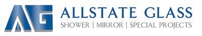Allstate Glass Shower & Special Projects